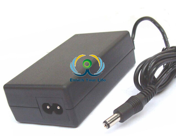 8v 3.6a Ac Dc Car Adapter For Ingenico Ict250 Ip Terminal ...