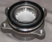 Buy Wheel Hub Bearing for Toyota Hiace LH212 43560-26010 in China ...