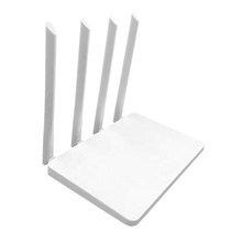MTK7628N 300 Mbps 2.4 GHz High Gain <span class=keywords><strong>Antena</strong></span> <span class=keywords><strong>Wifi</strong></span> <span class=keywords><strong>Router</strong></span>