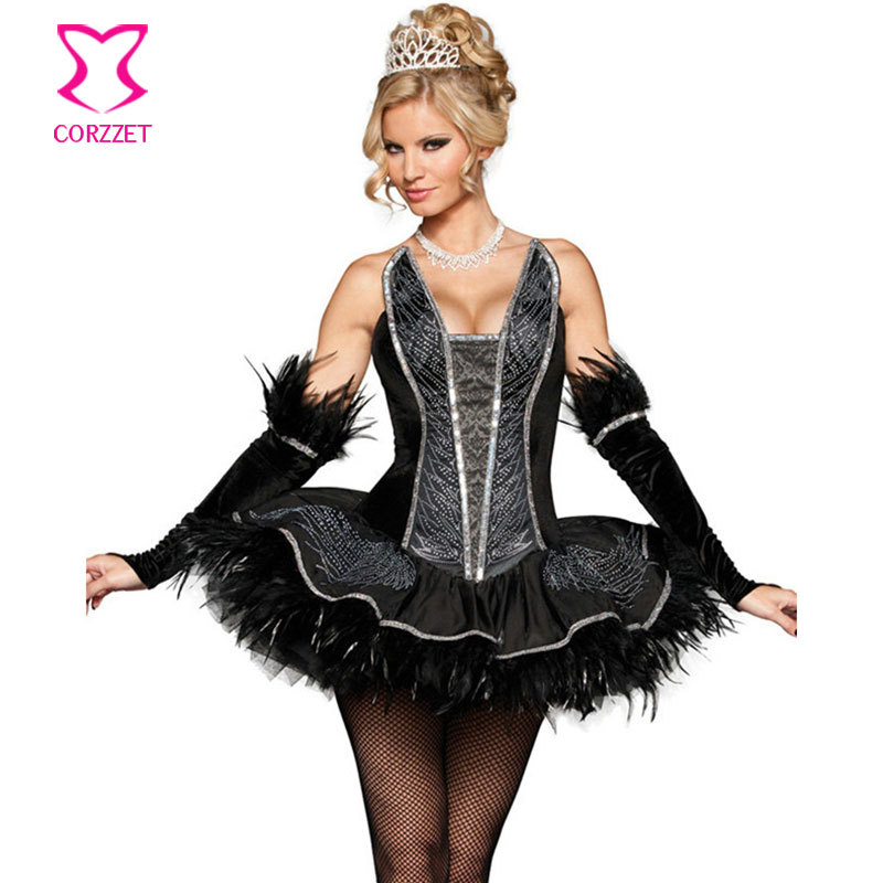 Cheap Swan Queen Costume Find Swan Queen Costume Deals On Line At