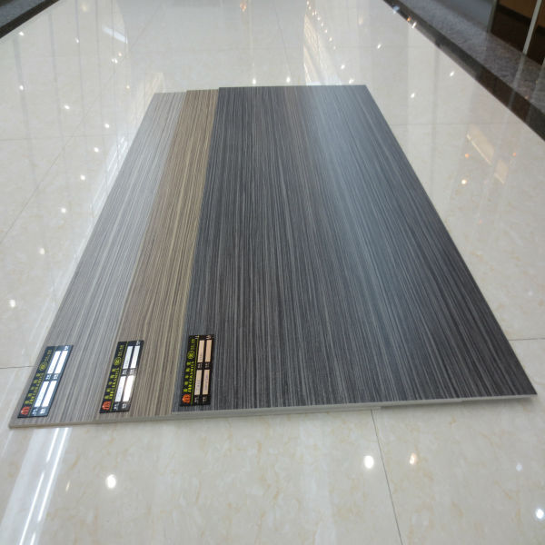 Low Price Large Size Dark Grey Floor Tiles 1200x600mm High Quality ...