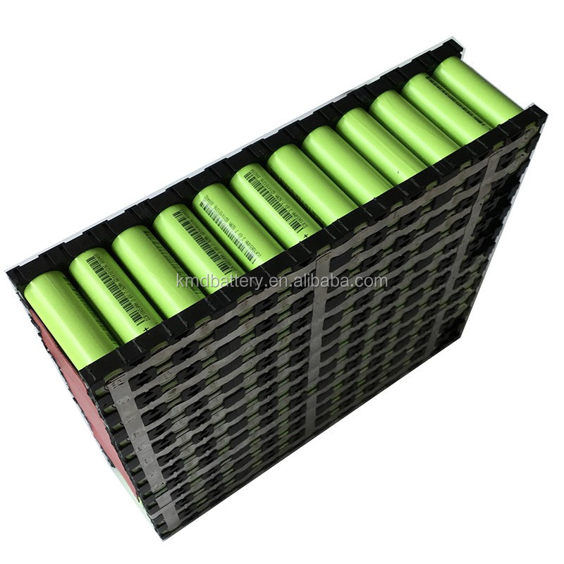 12 Volt Li Ion Battery 12v 100ah Lithium Battery For Solar