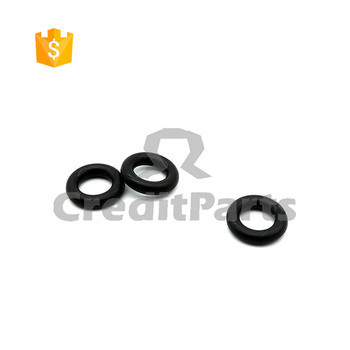Gasoline Fuel Injector O-ring For Magneti Marelli Fuel Injector O-076-3  (7 57*3) - Buy Gasoline Fuel Injector O-ring For Magneti,Gasoline Fuel