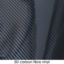 Автомобильный капот, Задняя Крышка багажника двигателя, боковая полоса, комплект, наклейка, наклейка, чехол для Mini Paceman R61 Cooper S JCW, аксессуары(Китай)