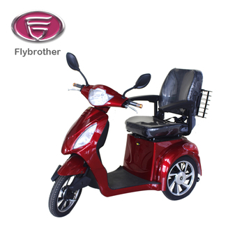 Electric Wheel Chair Scooter Big Power Wheelchair Three Wheel Unfolding - Buy Electric Wheel Chair,3 Wheel Electric Scooter,Adult Electric 3 Wheel Scooters ... : big electric wheelchair - Cheerinfomania.Com