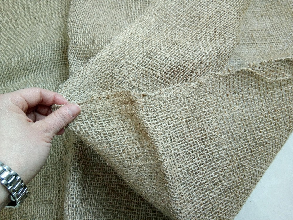jute bag for potatos,wheat,<strong>rice</strong>,coffee bean,shelled nuts