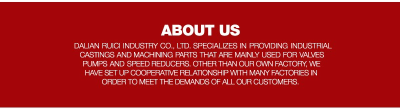 Chine voiture roues aluminium et fonte jantes fournisseur