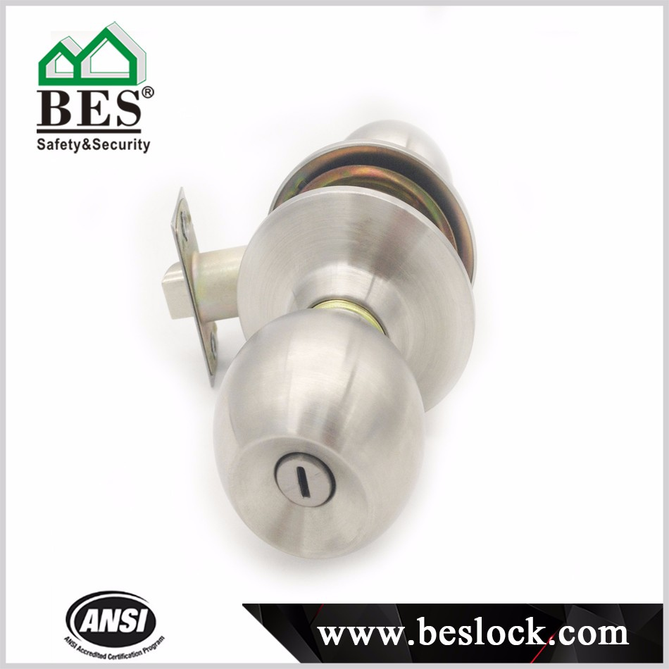 types of door knob locks. exterior bk door knobs single cylindrical knob locks types of