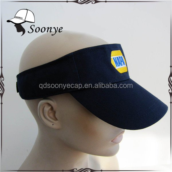 Wholesale sun visors wholesale sun visors suppliers and wholesale sun visors wholesale sun visors suppliers and manufacturers at alibaba ccuart Images