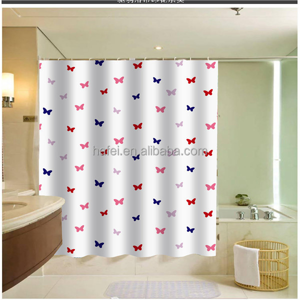 Elegant Double Swag Shower Curtain With Valance, Elegant Double Swag Shower  Curtain With Valance Suppliers And Manufacturers At Alibaba.com  Double Swag Shower Curtain