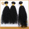 Wholesale Hair In Miami Supplier Weave Hair Styles Raw Unprocessed Virgin Indian Hair