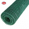 /product-detail/building-material-iron-rod-twisted-soft-galvanized-chicken-hexagonal-wire-mesh-60671748167.html