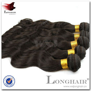 Alibaba cn com halloween pure hair 24 inches peruvian body wave