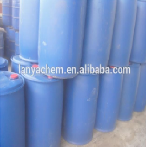 Ethylene Diamine Tetra (Methylene Phosphonic Acid) Sodium(EDTMPS)