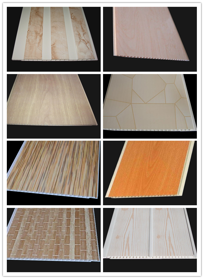 Composite Ceiling Tiles : Pvc ceiling tiles canada buy