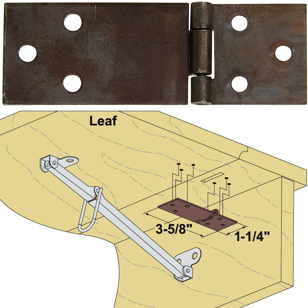 Merveilleux Cheap Drop Leaf Hinges, Find Drop Leaf Hinges Deals On Line ...
