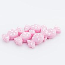 Силиконовые шарики для грызунов, 5 шт./лот(Китай)