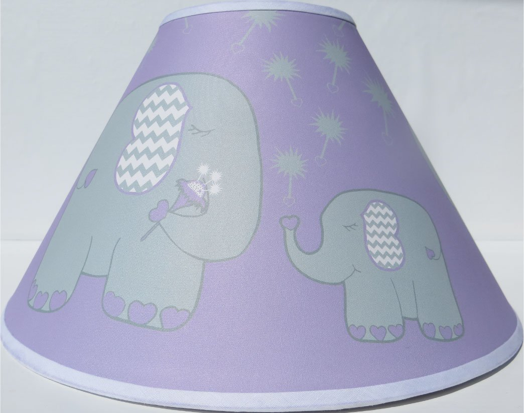 nursery urbanoutfitters pinterest uohome elephant pin lamp base