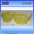 shutter sunglasses promotion party eyewear cheap shades eye glasses