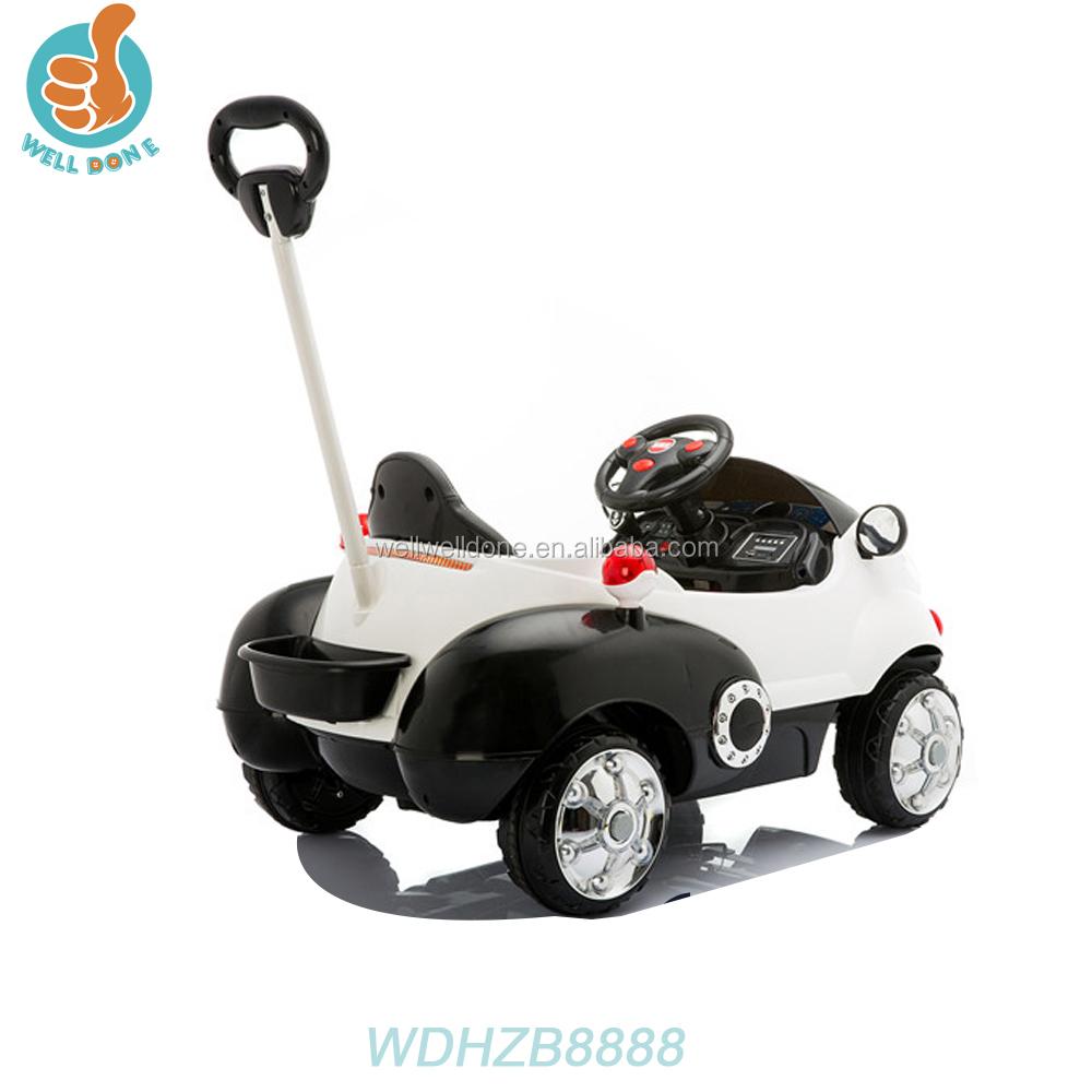 WDHZB8888工場卸売大きなおもちゃ車キッズライド用上、子供電動おもちゃ-乗車-製品ID:60711095182