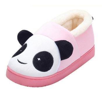6e07b85ddc367 Cute Kids Winter Warm Cozy Slippers For Girls - Buy Kids Cozy Slippers,Kids  Warm Cozy Slippers,Cute Girls Winter Slipper Product on Alibaba.com