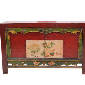 Meubles Antiques Chinois Mongolie Reproduction Armoire Main Peinture Armoire Buy Meubles De Reproduction Antiques Chinois Meubles De Reproduction