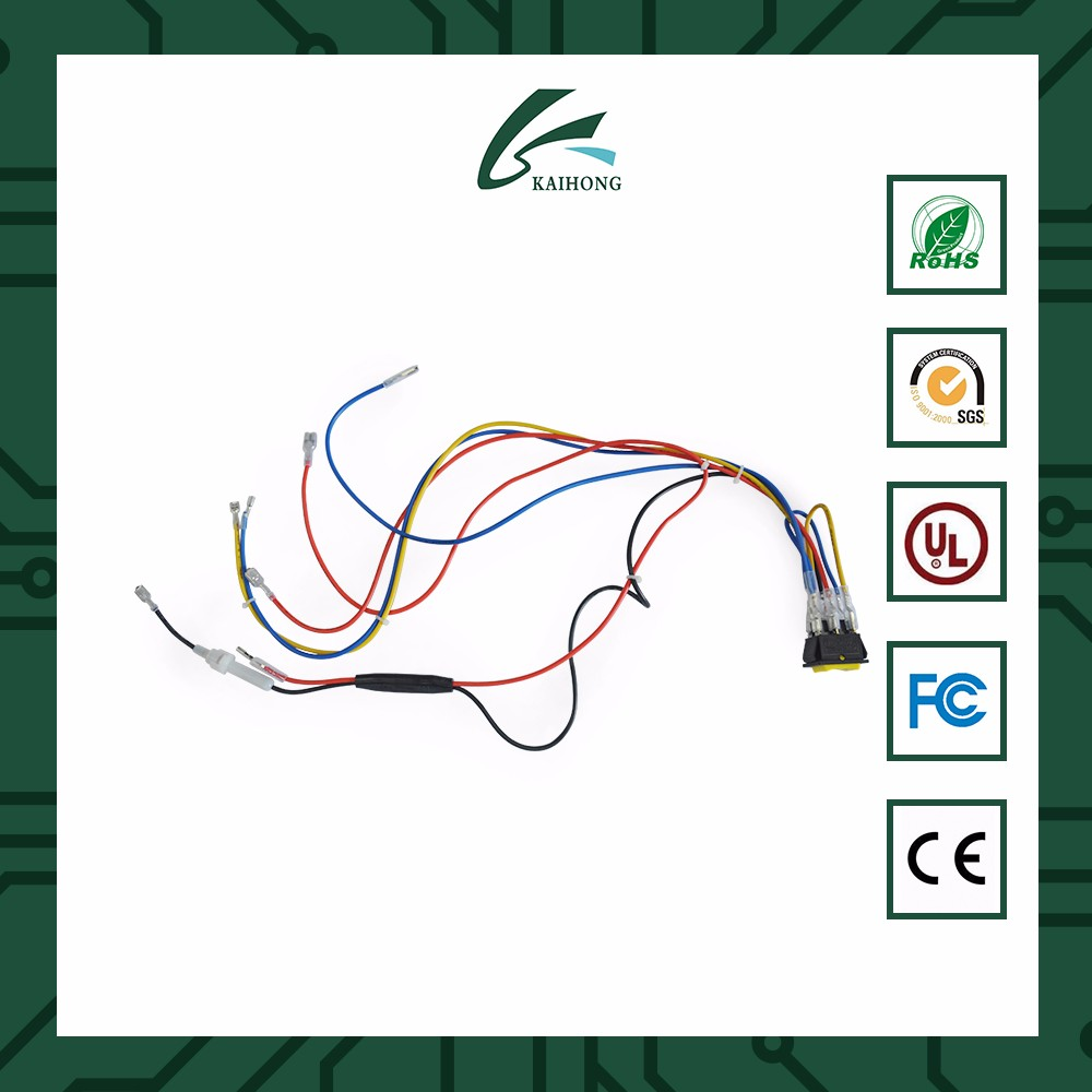 medical wire harness, medical wire harness suppliers and Medical Wire Harness medical wire harness, medical wire harness suppliers and manufacturers at alibaba com medical wire harness