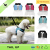 Truelove Pet Accessories Pet Dog Clothes Pet Dog Harness
