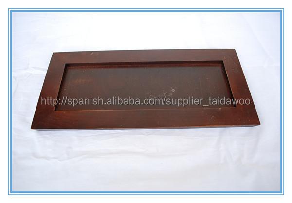 Bandejas De Madera Para Pintar Arte Y Artículos De Colección Identificación Del Producto300005416748 Spanishalibabacom