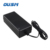cUL CE PSE KC GS Desktop / Laptop 16.5v dc power adapter