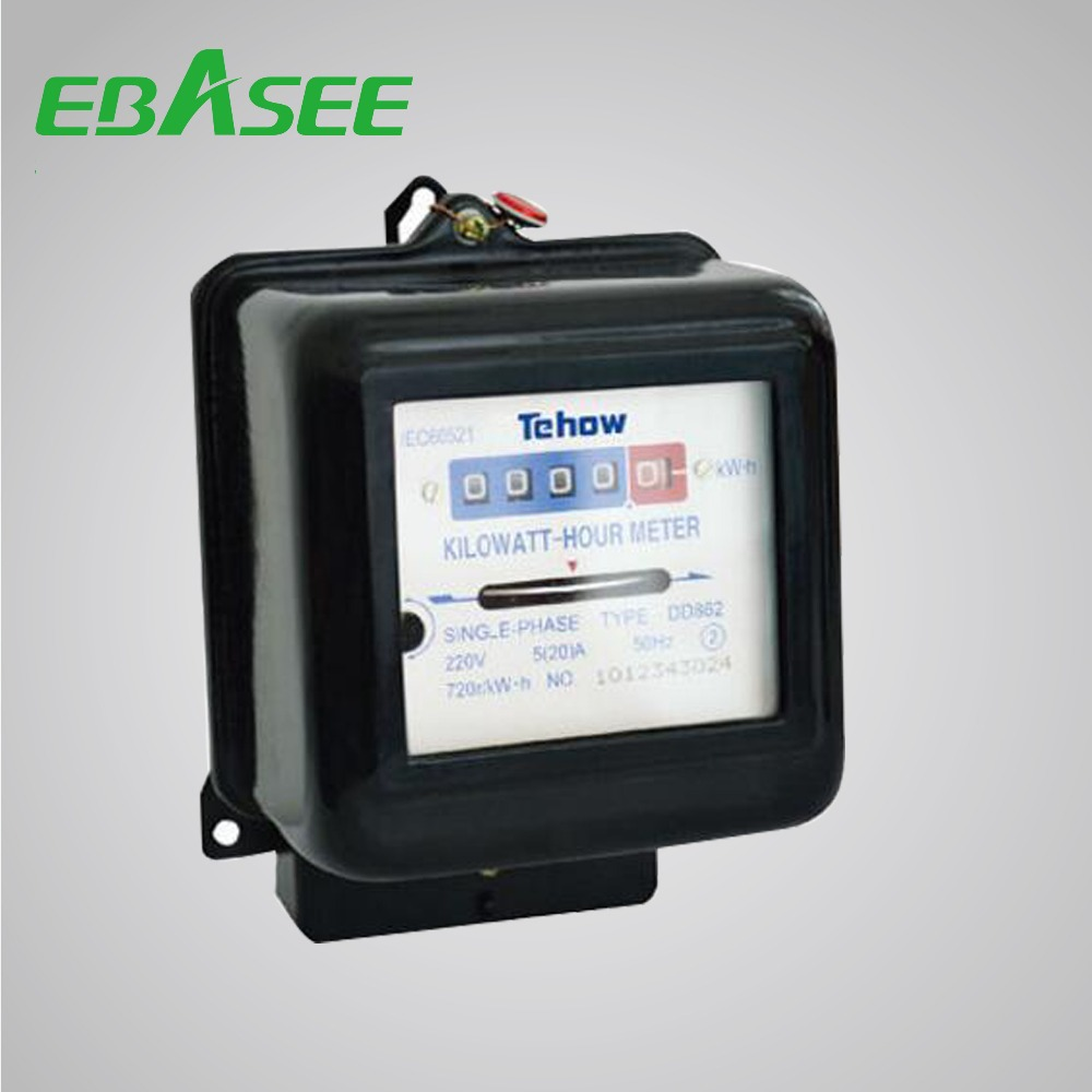 Solar Dc Energy Meter, Solar Dc Energy Meter Suppliers and ...