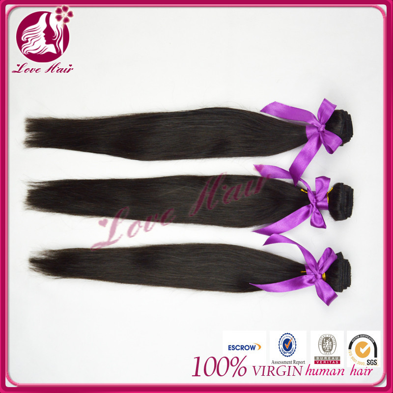 100% UN PROCESSED HIGH QUALITY !!!!!!!!!!!!!!!!! GOOD REMY RAW INDIAN HUMAN HAIR HAND WEFT STRAIGHT HAIR