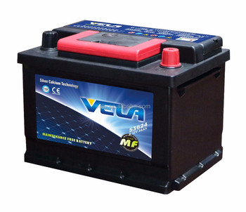 Used Car Batteries For Sale >> Batteries For Cars Din62 56219mf 12v62ah Used Car Batteries For Sale