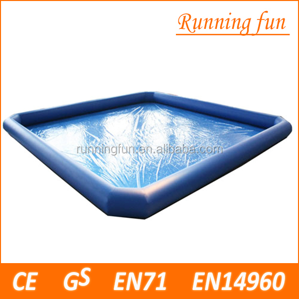 Top sale TPU/PVC swimming pool,intex swimming pools,pool float