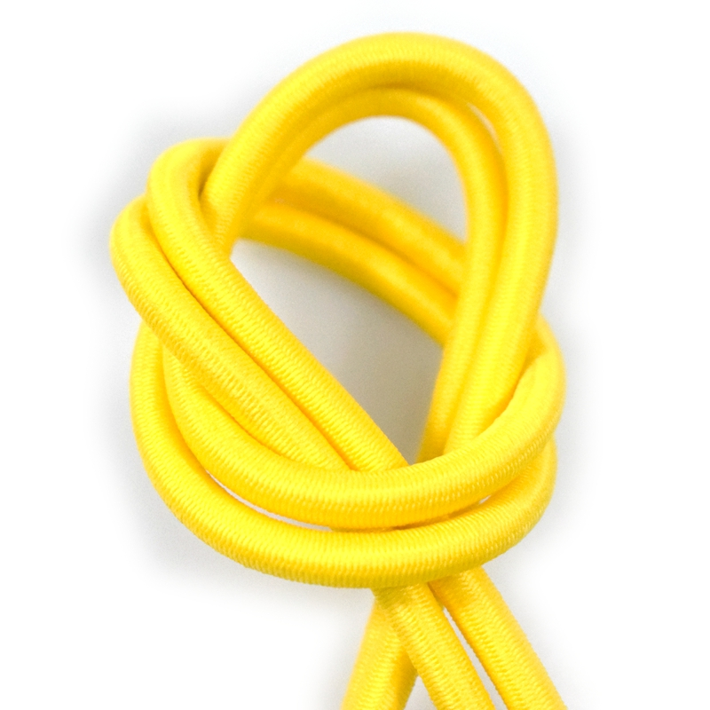 Tenacidade forte gancho de metal corda elástica elástico