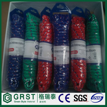 rope & twine, PP/PE / polyester /nylon/cotton rope,fishing and clothes line