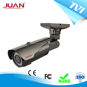 home security camera outdoor cctv bullet 720p hd tvi camera