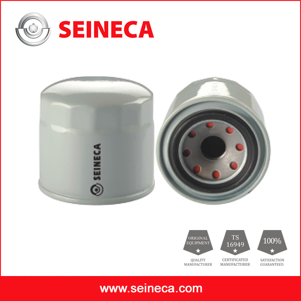 China Wholesale Engine Oil Filter 15400PR3004 PH6811 SP-937 OP575 PH2849A