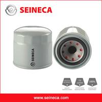 China Wholesale Engine Oil Filter 15400PR3004 PH6811 SP-937 OP575 PH2849A