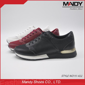 Sparx Footwear Shoes Sports Shoes