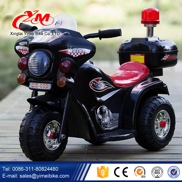 Electric Children Motorcycle With Price,Baby Battery Car Electric ...