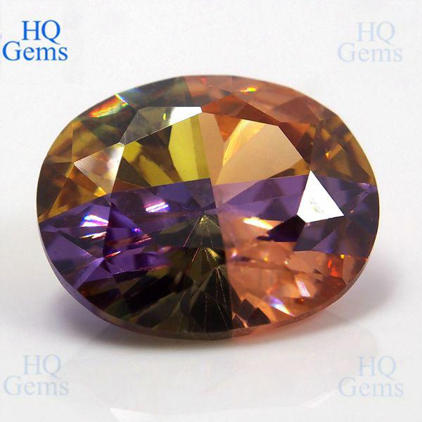 Resultado de imagen para synthetic gemstones