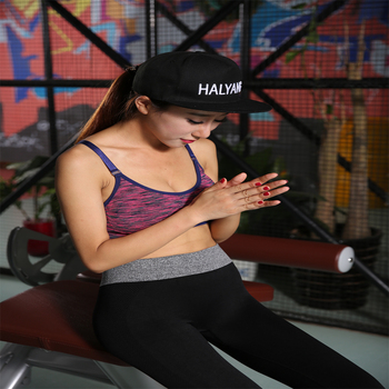2826fe4d8f148 Oem Wholesale Custom Women Yoga Fitness Wear