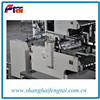 reflective ink screen printing digital silk screen printing machine used t-shirt screen printing machines