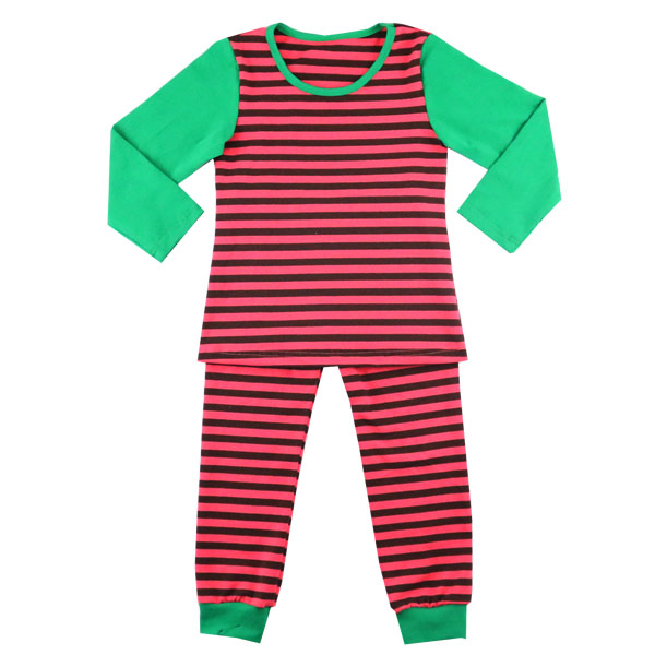 autumn winter newborn baby girls clothes outfits for kids wholesale boutique girl clothing sets baby sleep suit