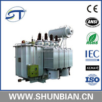 Buy High quality Dry type transformers for sale with CE/ISO/RoHS ...