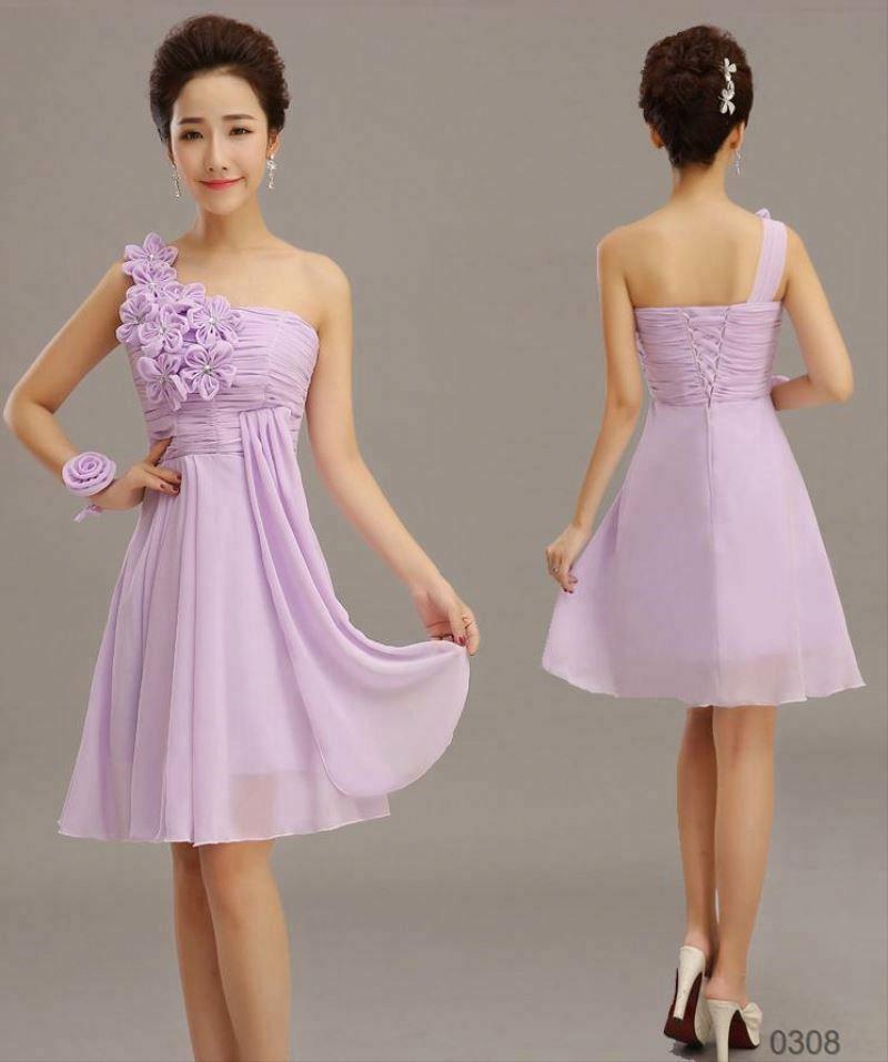 Nette prom dresses for fat