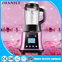 Buy Kitchen King Pro Manual Food Processor In China On Alibaba.com