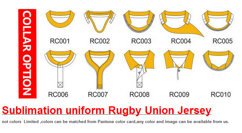 Stan Caleb Custom Rugby jersey/ cheap blank wholesale rugby polo shirts with stripe