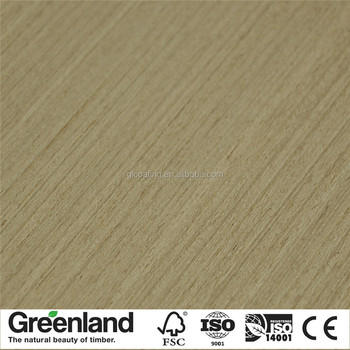 0 5mm Wood Veneer Finger Joint Wood Veneer Paper Backed Veneer From China Suppliers Buy Engineered Veneer Timber Veneer For Hotel Decoration Face